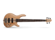 2   A5 micro chevalet boost bass