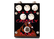 Creation Audio Labs Grizzly Bass