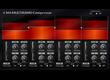 Cut Through Recordings lance le compresseur M4