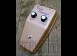 D*A*M (Differential Audio Manifestationz) SolaSound Tonebender Mk1.5