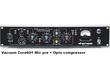 d'anca VAcuum core 601 + opto compressor