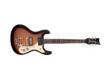 [MUSIKMESSE] Une nouvelle guitare chez Danelectro