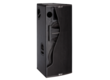 [NAMM] dB Technologies Sigma Series Speakers