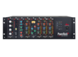 [Musikmesse] dbx launches 500 modules