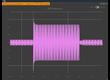 Le DDMF Plugindoctor analyse vos plug-ins VST/AU