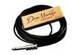 Dean Markley ProMag Plus