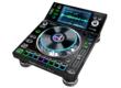 [NAMM] Lecteur multimédia Denon DJ SC5000 Prime