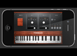 An Electro Theremin on iOS