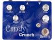 Dewitte Wired Candy Crunch