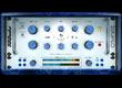 https://img.audiofanzine.com/images/u/product/thumb1/dibiquadro-audio-saturnlo-286629.png