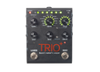 [NAMM] DigiTech Trio+ Band Creator + Looper