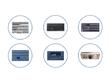 DiscoDSP bundles its plug-ins