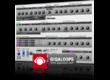 DiscoDSP Gigaloops Corona Dance Sound Bank