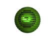 Divacore Mojito - Green