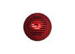 Divacore Mojito - Red