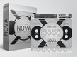 68% off DJSH Nova for Kontakt