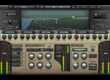 DNR Collaborative MixControl Pro R5