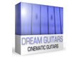 Dream Audio Tools Dream Guitars pour Kontakt