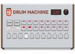 DreamPipe HTML5 Drum Machine