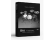Drum Drops Yamaha Hybrid Kit for Kontakt 5
