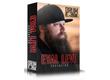 Drumforge Eyal Levi Expansion