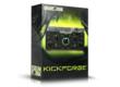 Drumforge Kickforge