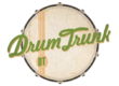 DrumTrunk, your drum sample e-delivery service