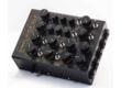 DSM Noisemaker Simplifier DLX