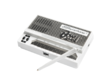 Dubreq Bowie Stylophone
