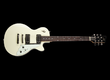 Duesenberg Starplayer Special