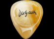 Dugain Agate