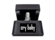 [NAMM] La Cry Baby en version Mini