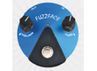 Dunlop introduces the Fuzz Face Mini