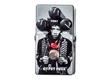 [NAMM] 5 pédales d'effets Jimi Hendrix chez Dunlop