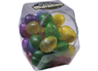 Dunlop Maracas - Assorted Translucent Colors