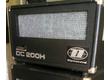 Dynacord DC 200H