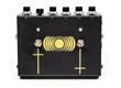 Sunn O))) collabore avec Earthquaker Devices pour une pédale signature