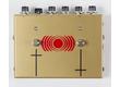 Une Life Pedal en édition limitée débarque chez Earthquaker Devices