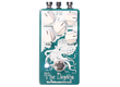 Video EarthQuaker Devices The Depths  @Namm