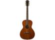 [NAMM] 2 new Eastman OO guitars