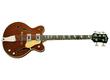 Une basse Classic 5 cordes chez Eastwood Guitars