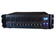 https://img.audiofanzine.com/images/u/product/thumb1/ebs-802-high-dynamic-linear-bass-amp-283593.png