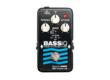 https://img.audiofanzine.com/images/u/product/thumb1/ebs-bassiq-2019-current-281591.png