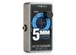 Electro-Harmonix 5MM