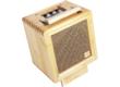 Electro-Harmonix Freedom Amp Reissue