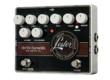 [NAMM] [VIDEO] Five demos from the EHX booth