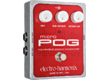 Electro-Harmonix Micro POG