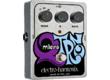 bass qtron  3 riff3