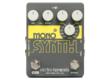 EHX Mono Synth au NAMM 2019, pour la guitare