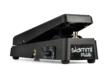 Electro-Harmonix sort la Slammi Plus
